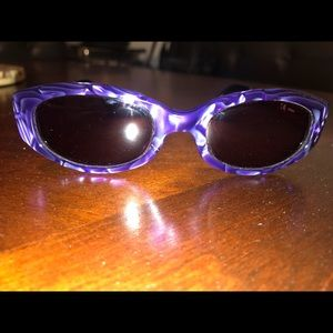 Vintage Jean Paul Gaultier Sunglasses 🕶 😎